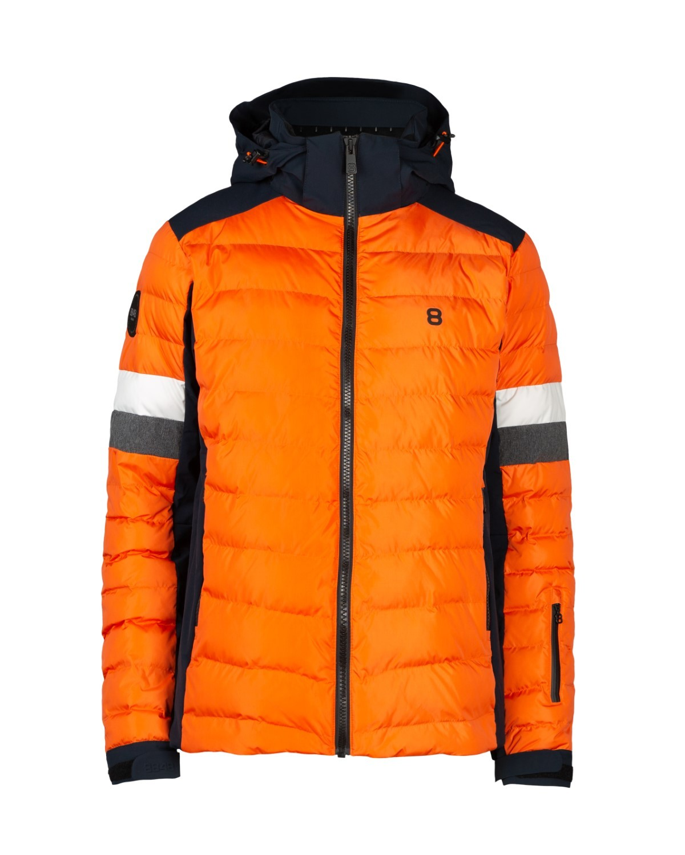 8848 Altitude M Climson Jacket 2021