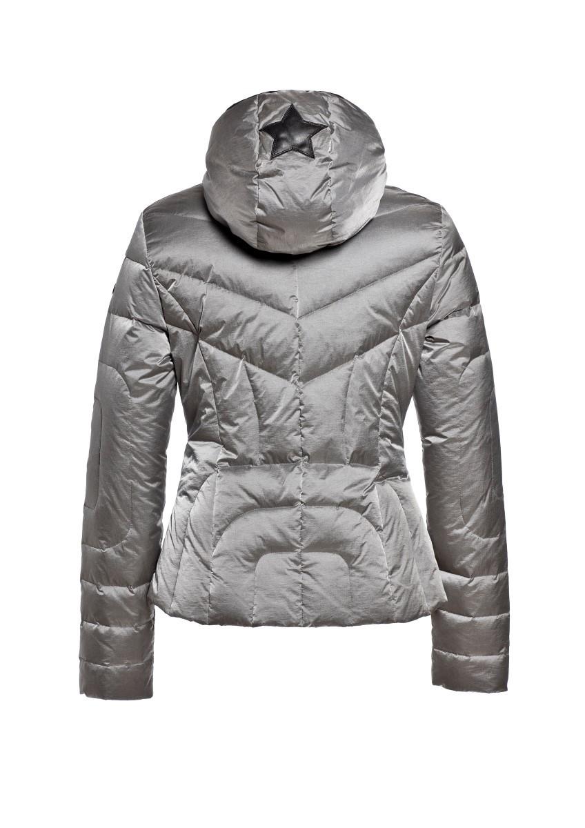 Goldbergh Machi Jacket