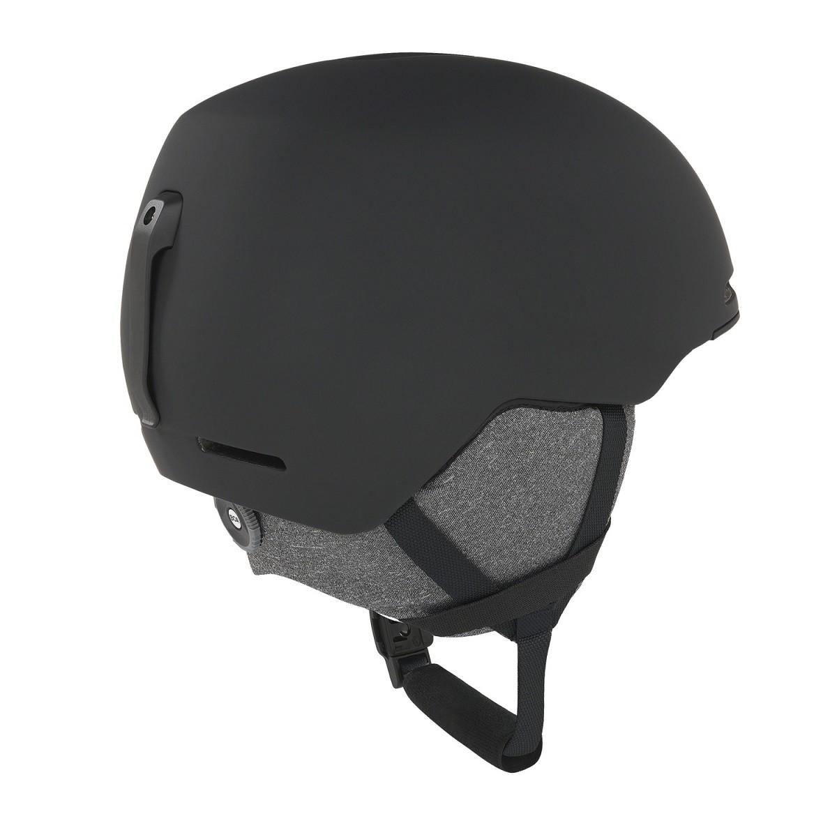 Oakley Mod1 2020