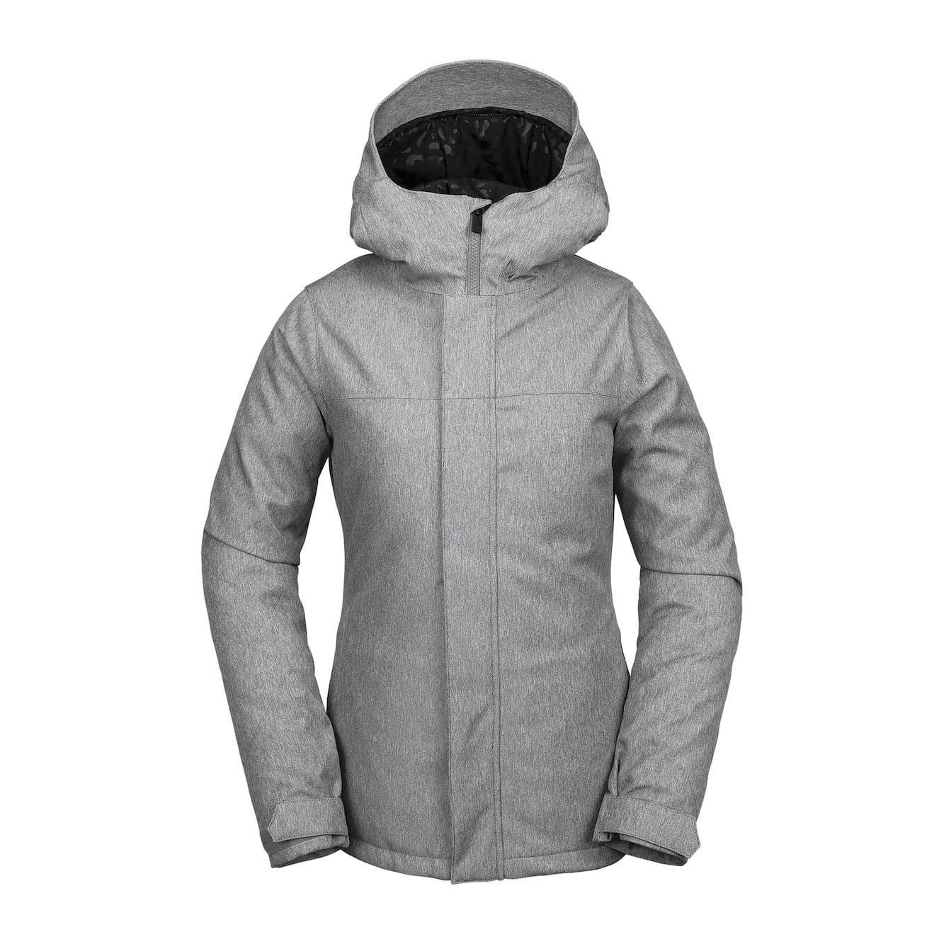 Volcom Bolt Ins Jacket 2021