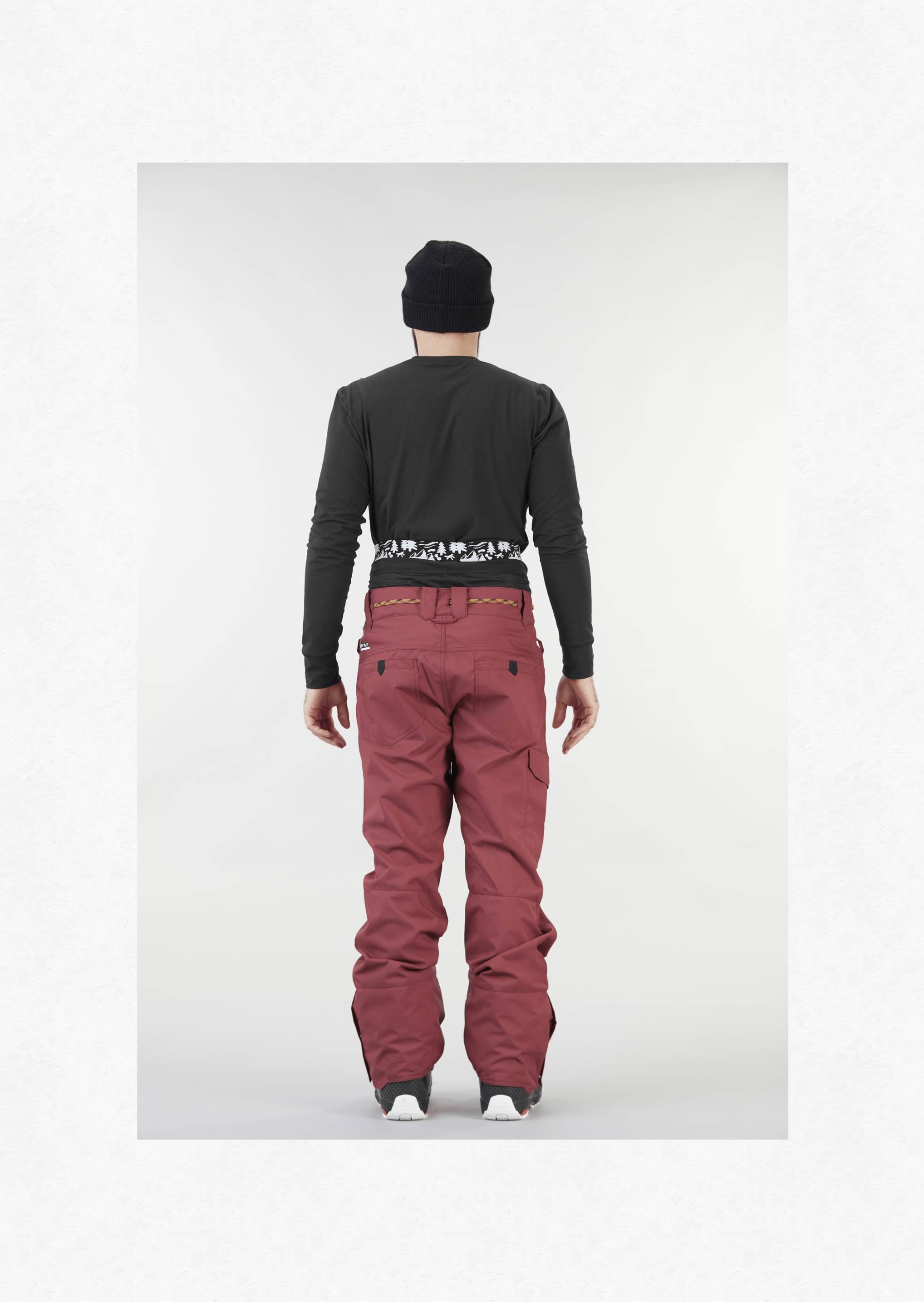 Picture M Under Pant