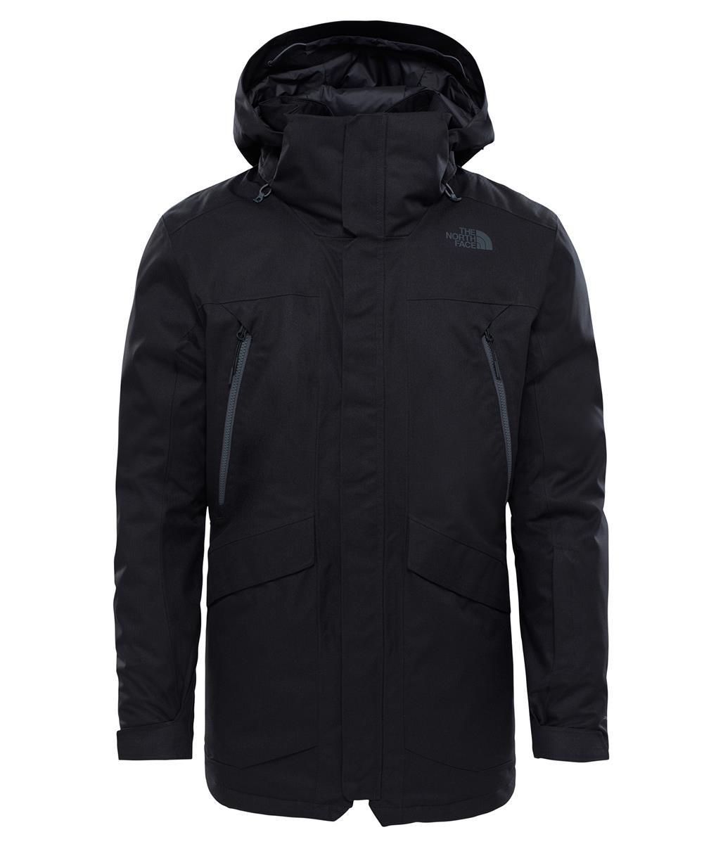 The North Face M Gatekeeper Jacket