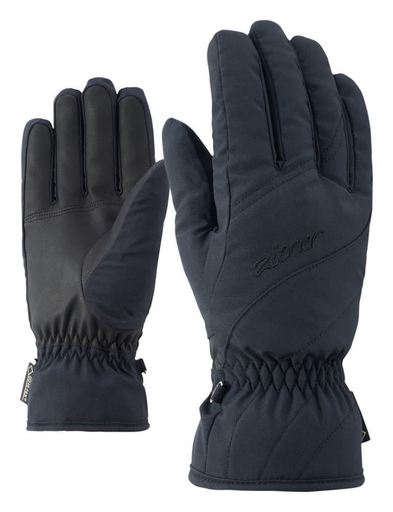 Ziener W Kimal Gtx(R) Glove