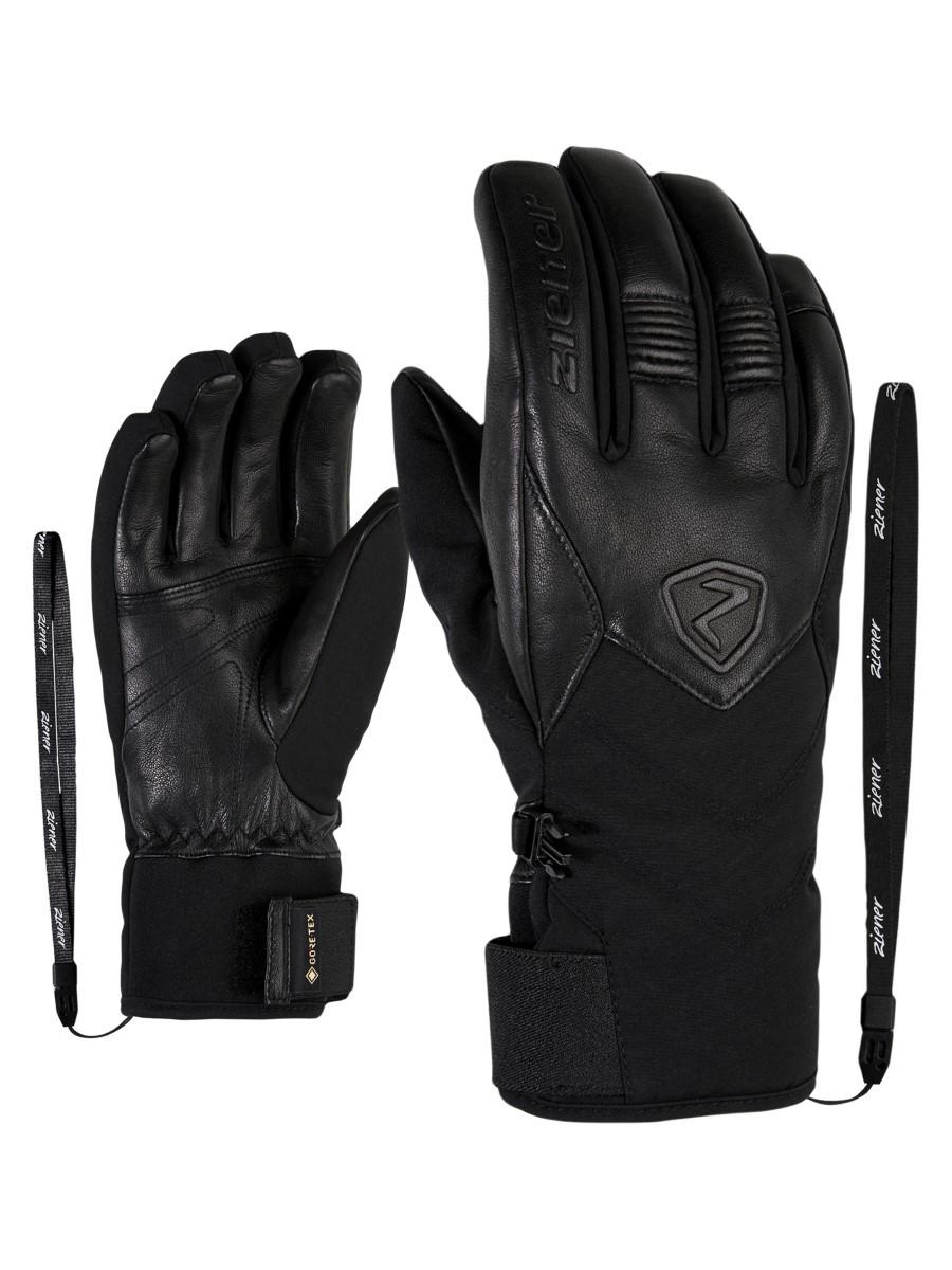 Ziener W Kabira Gtx Pr Glove 2020