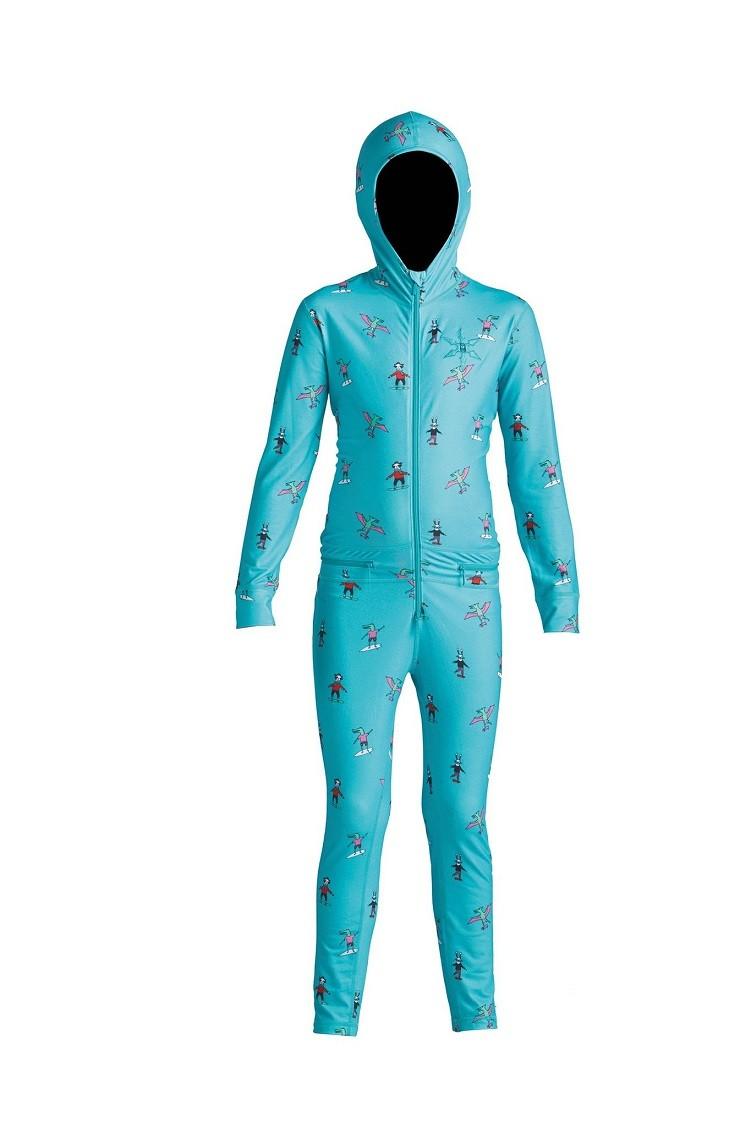 Airblaster Youth Ninja Suit 2020