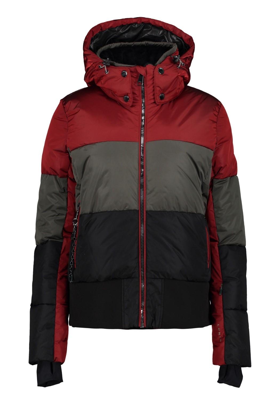 Luhta W Ekholm Jacket 2021