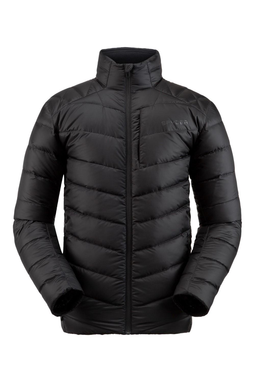 Spyder M Timeless Jacket 2020
