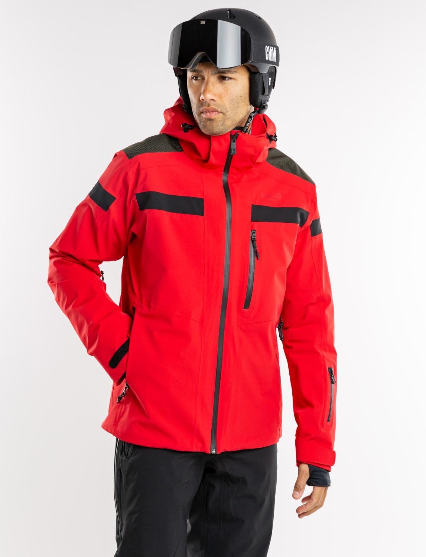 8848 Altitude M Trevito Jacket 2021
