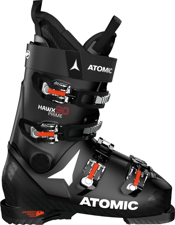 Atomic Hawx Prime 90 2021