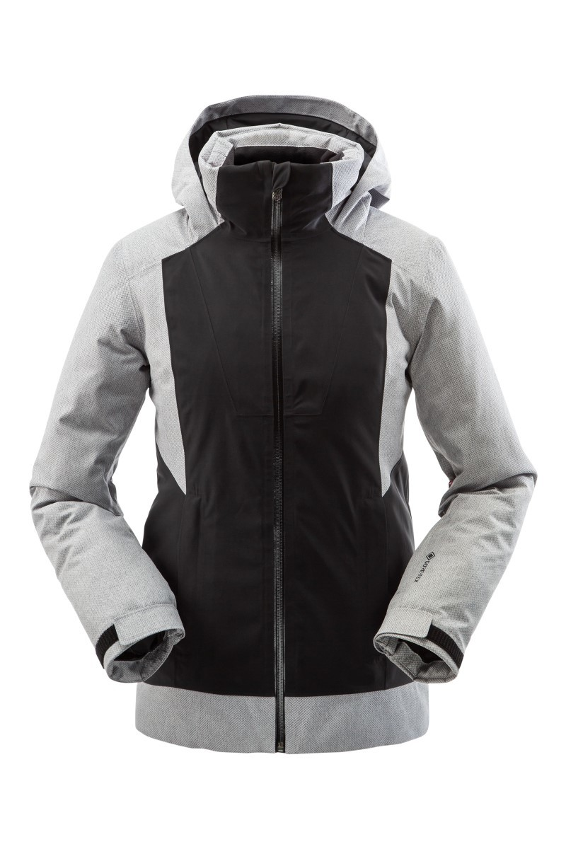 Spyder W Voice Gtx Jacket 2020