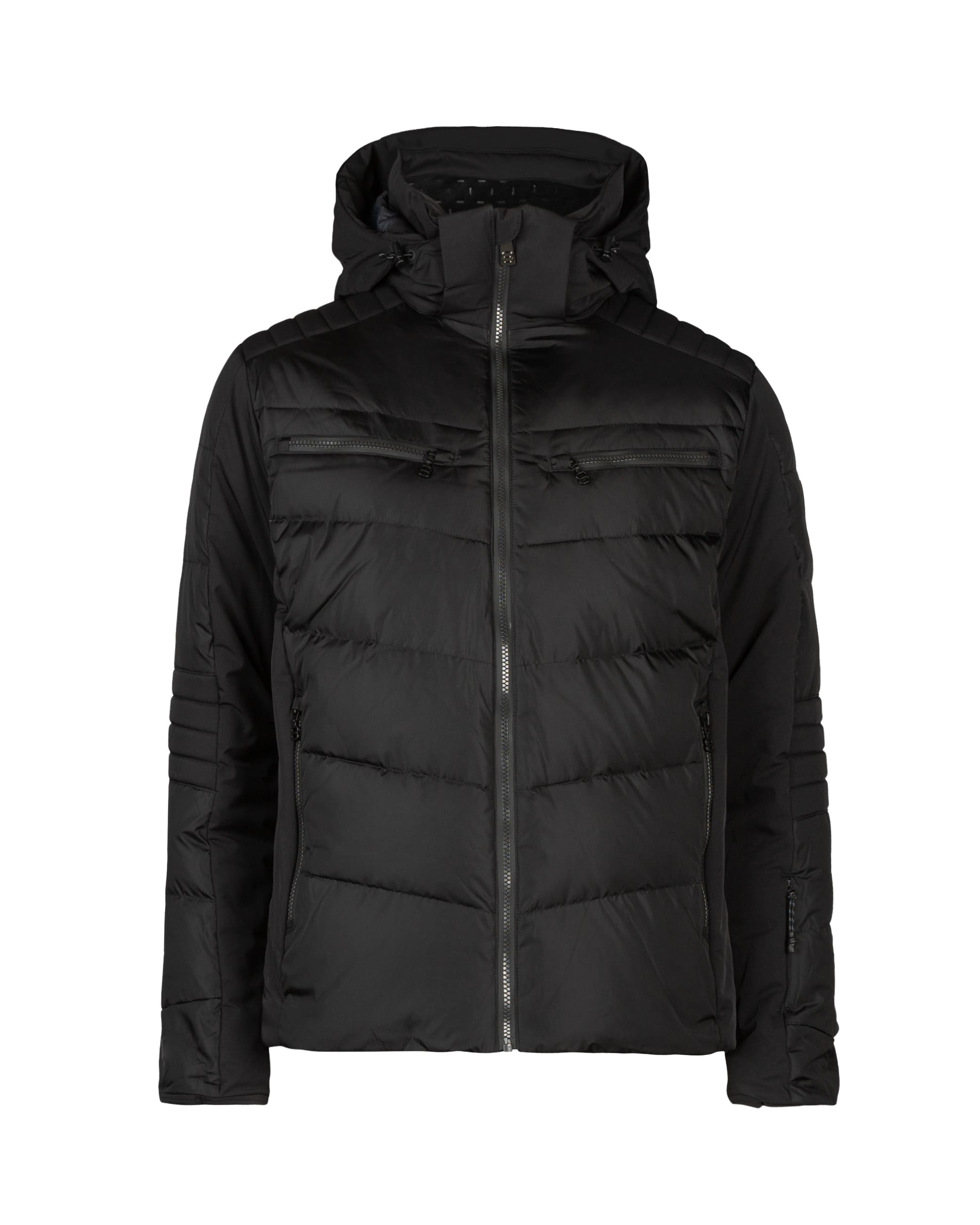 8848 Altitude M Halstone Jacket 2022