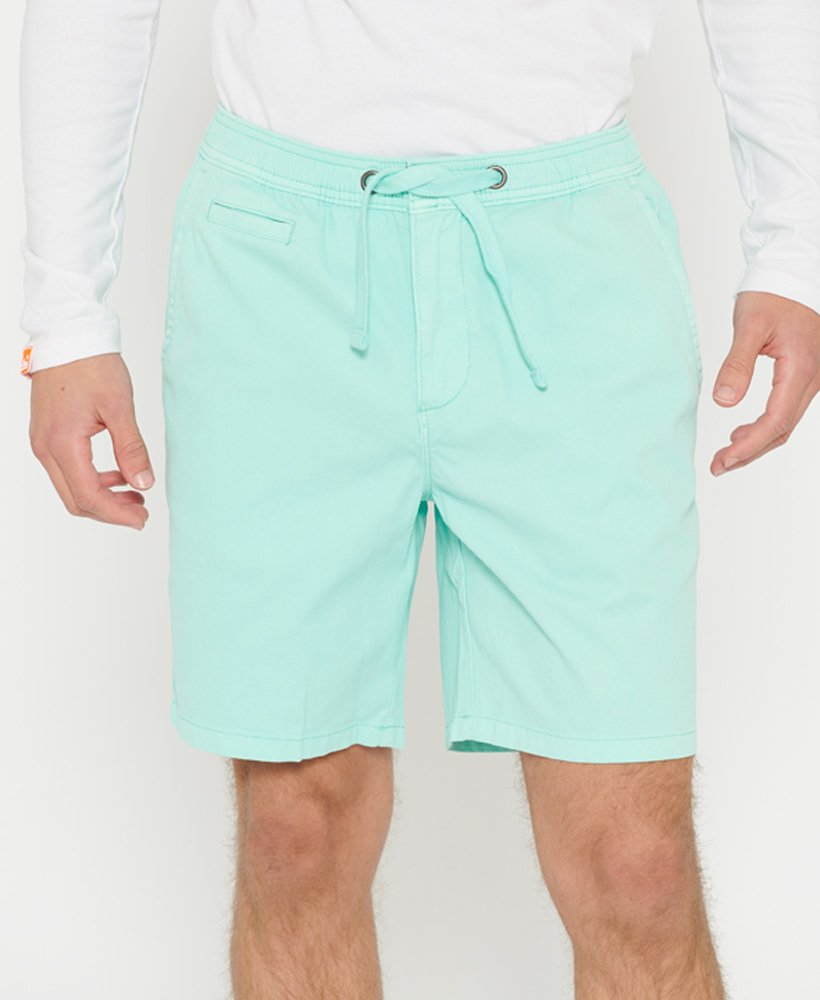 Superdry Sunscorched Short 2021