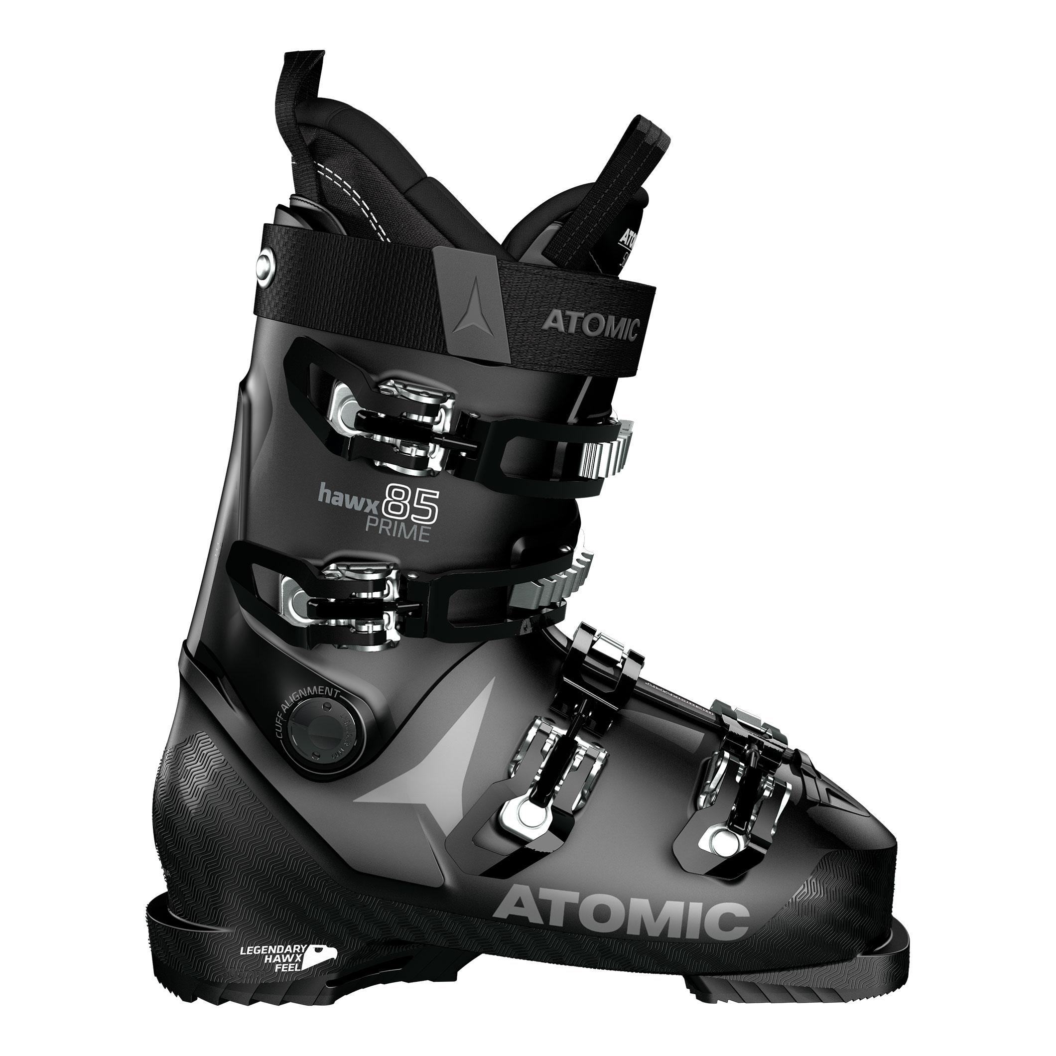 Atomic Hawx Prime 85 W 2021