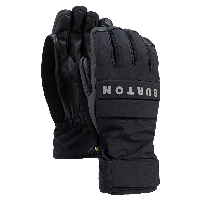 Burton M Backtrack Glove