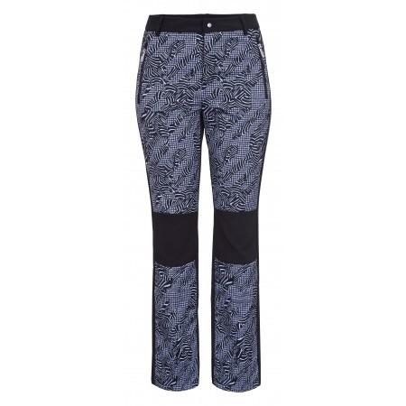 Icepeak W Etna Softshell Trousers