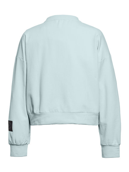 Goldbergh SONIA sweater