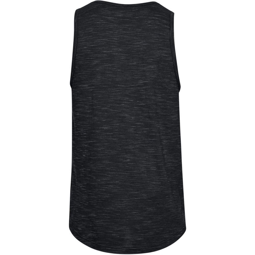 Under Armour M Sportstyle Graph Tank
