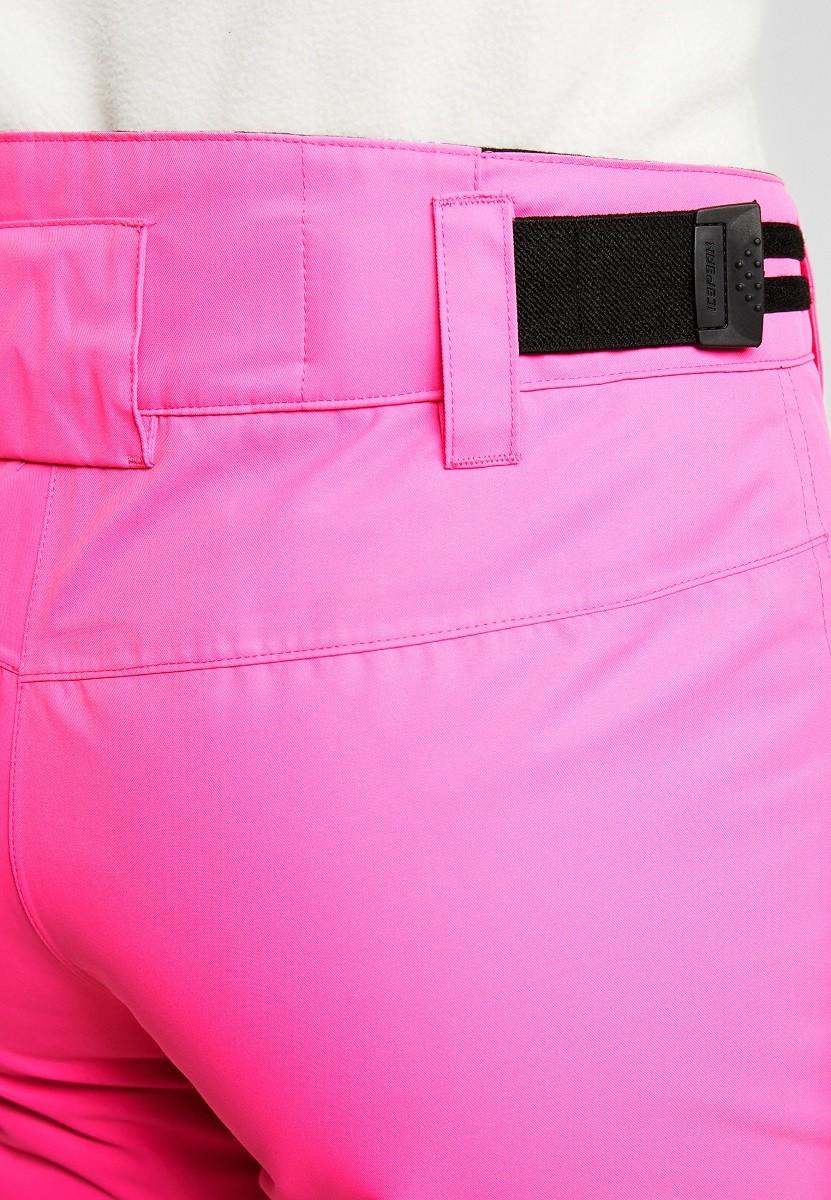 Icepeak W Josie Wadded Trousers