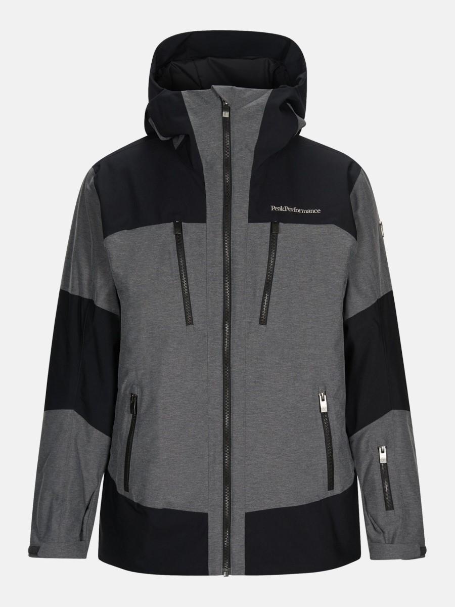 Peak Performance M Balmaz Jacket 2020