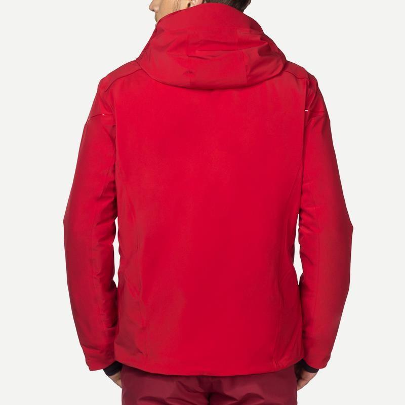 Kjus M Sight Line Jacket 2018