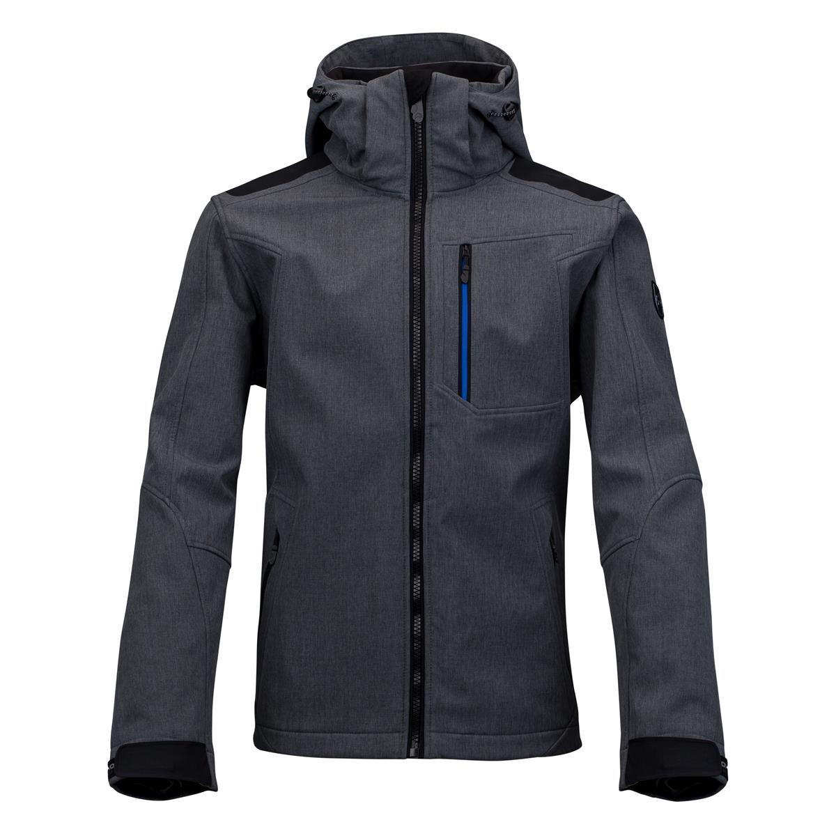Falcon M Lomburg A Jacket