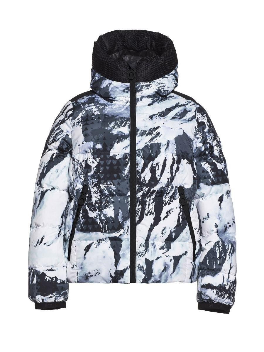 Goldbergh W Isflis Jacket 2020