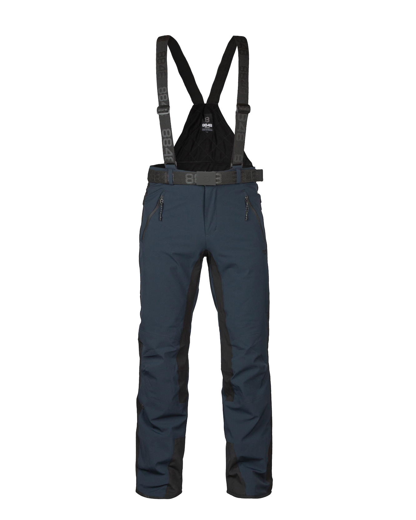 8848 Altitude Rothorn 2_0 Pants 2022