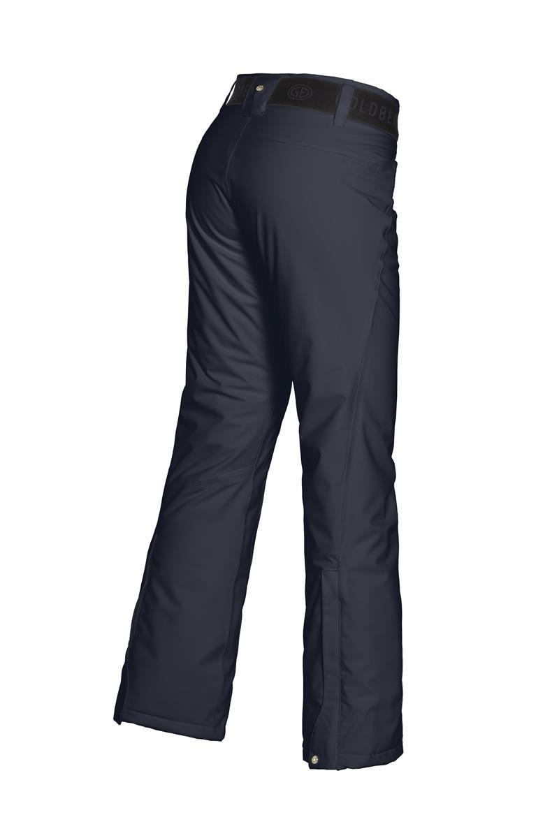 Goldbergh Pam Ski Pant