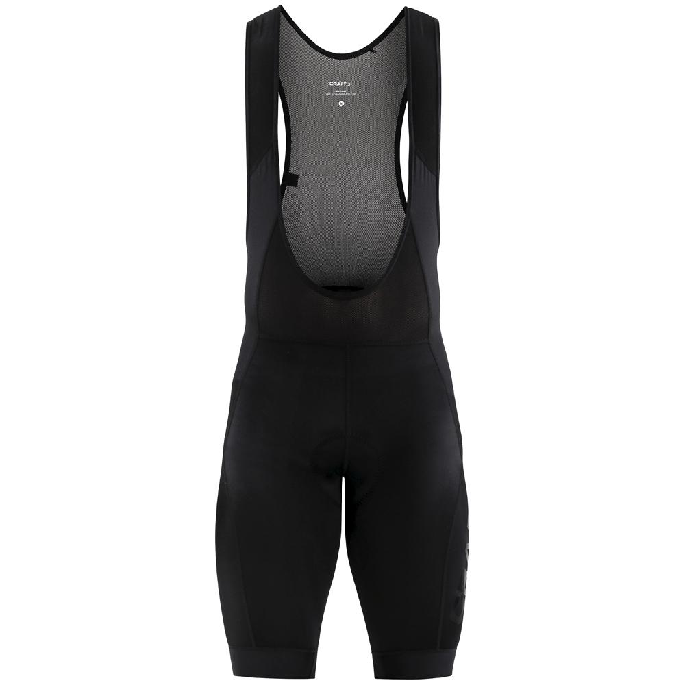 Craft M Essence Bib Shorts 2021