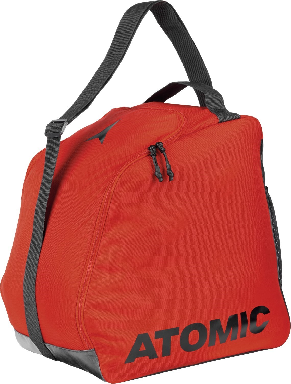 Atomic Boot Bag 2.0