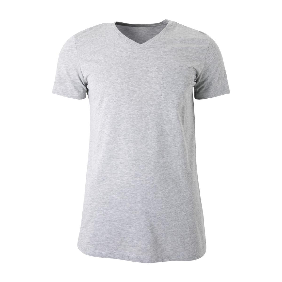 Brunotti Adrano Men T-shirt