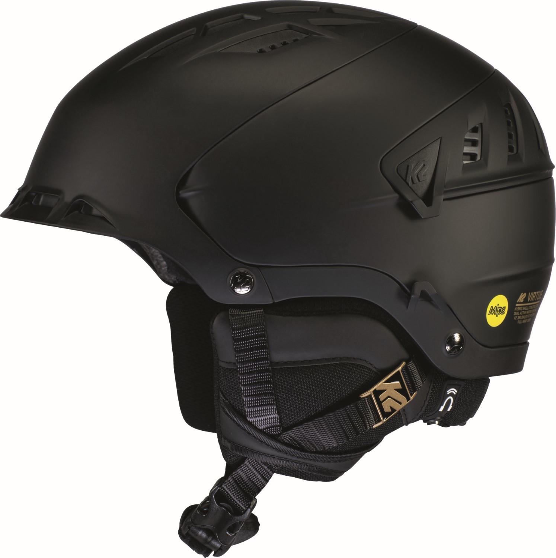 K2 Virtue Mips 2021
