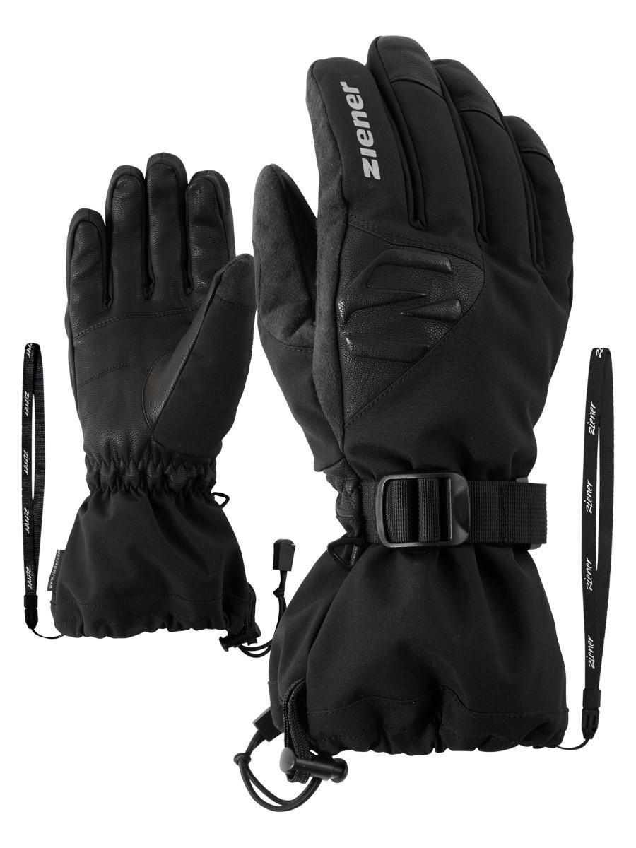 Ziener M Gofried As(R) Aw Glove