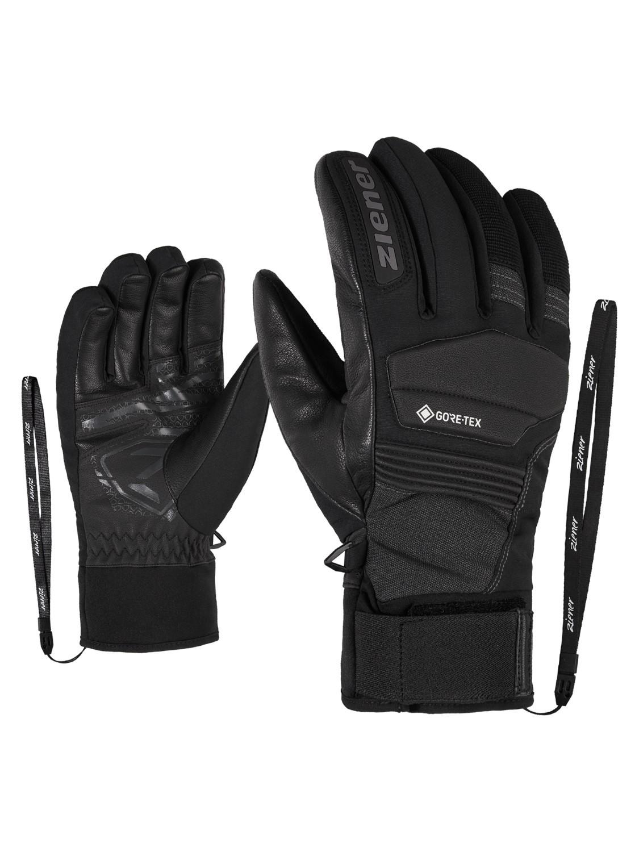 Ziener Gil Gtx Gore Glove