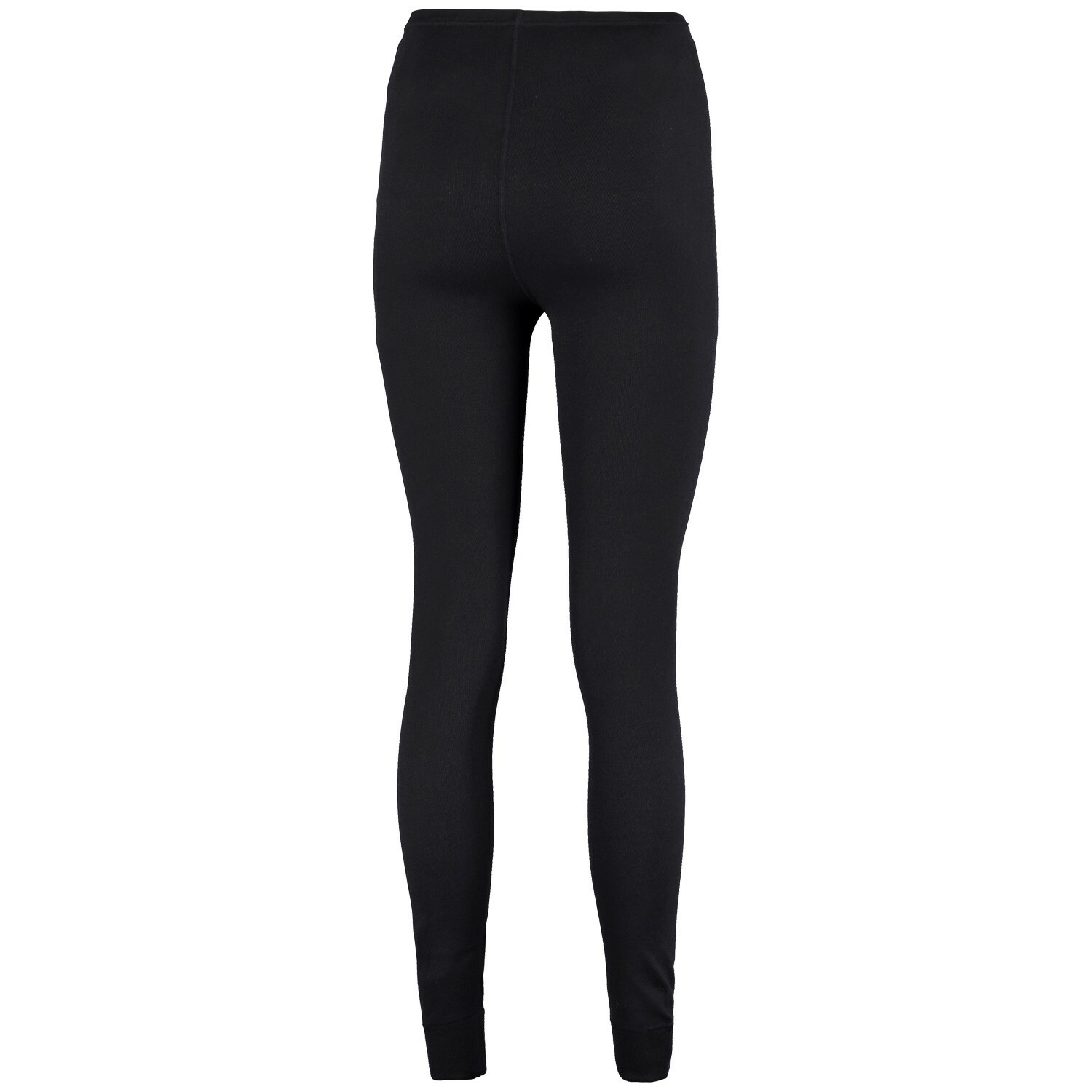 Nomad Thermopants Dames