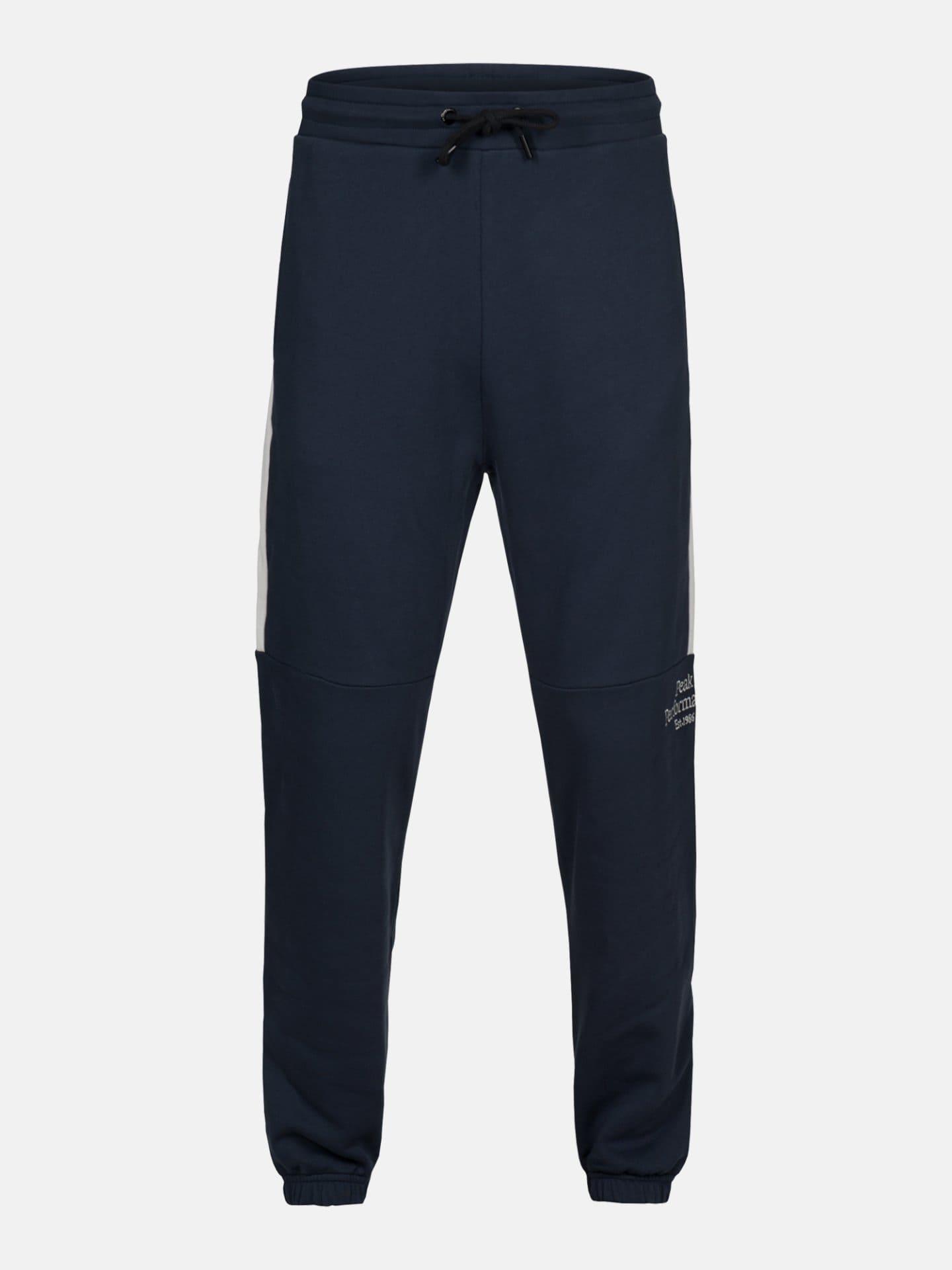 Peak Performance M Original Blocked Pants 2020