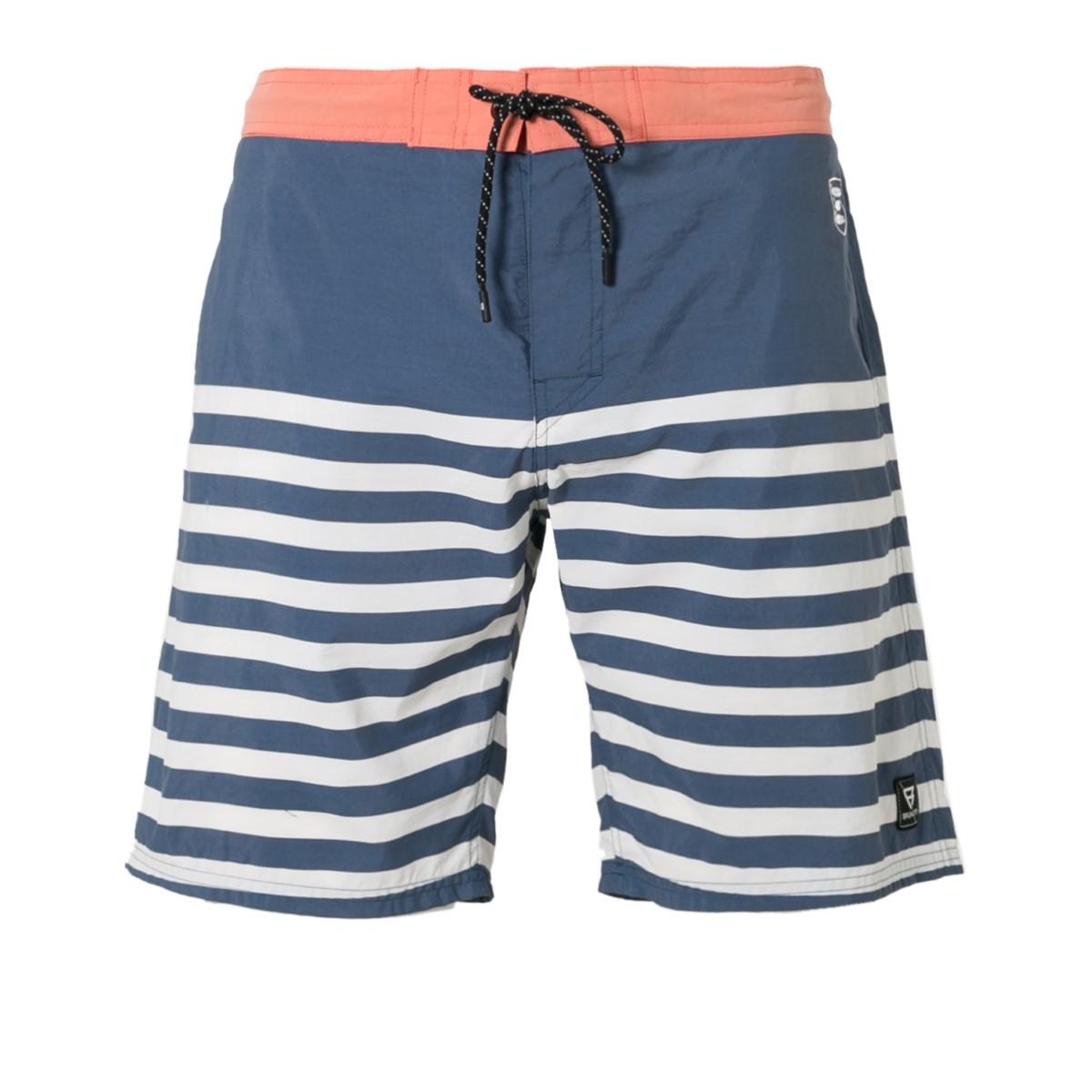 Brunotti Louvar Mens Shorts 2019
