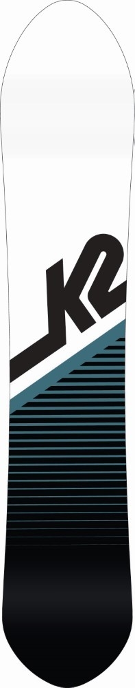K2 Eighty Seven 2019