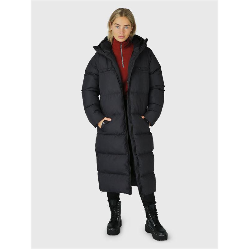 Brunotti Bigwhite Women Jacket 2022