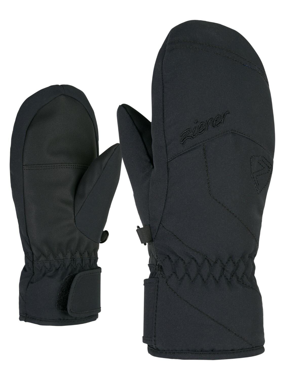Ziener Layota Pr Mitten Girls Glove Junior