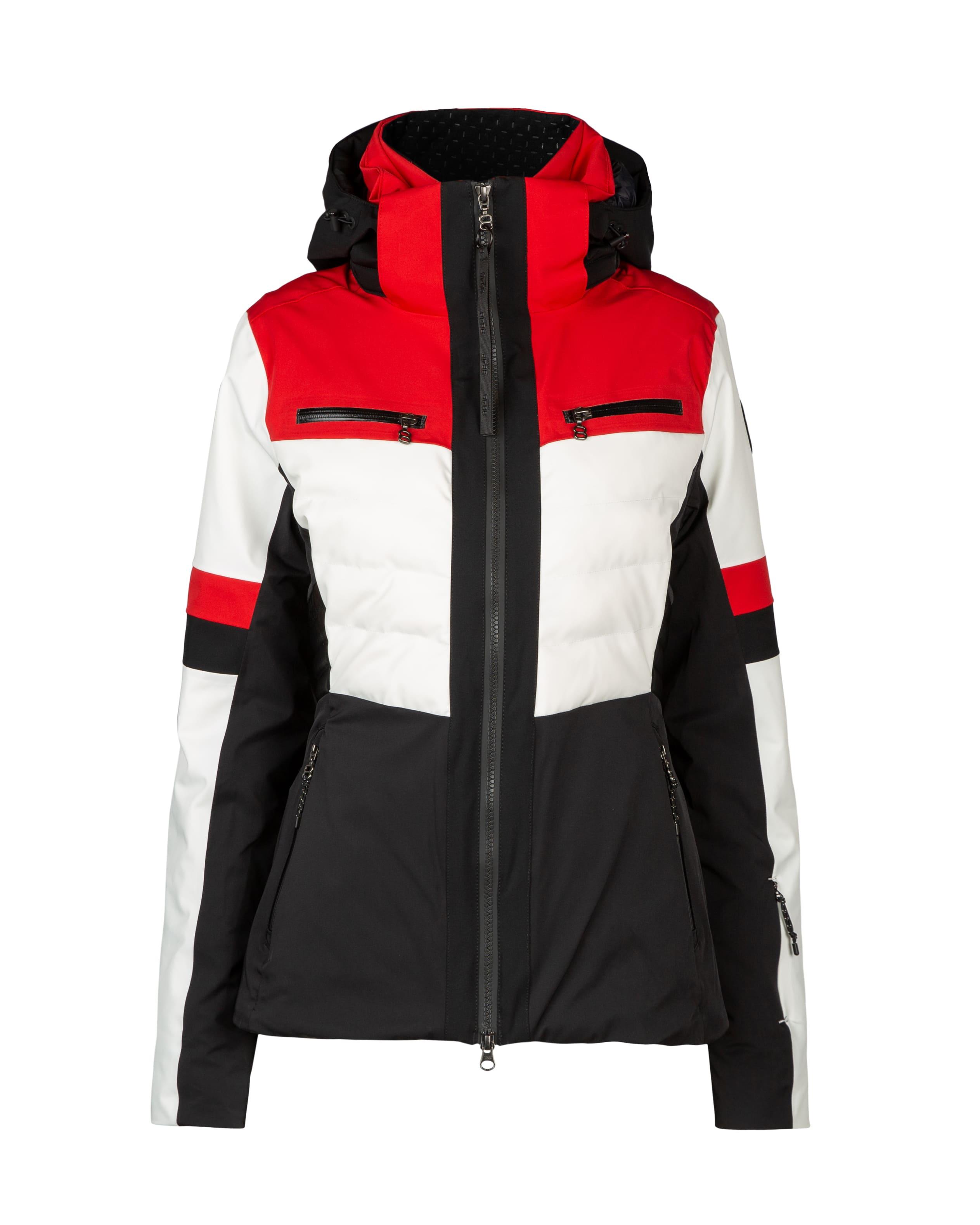 8848 Altitude W Zena Jacket 2022