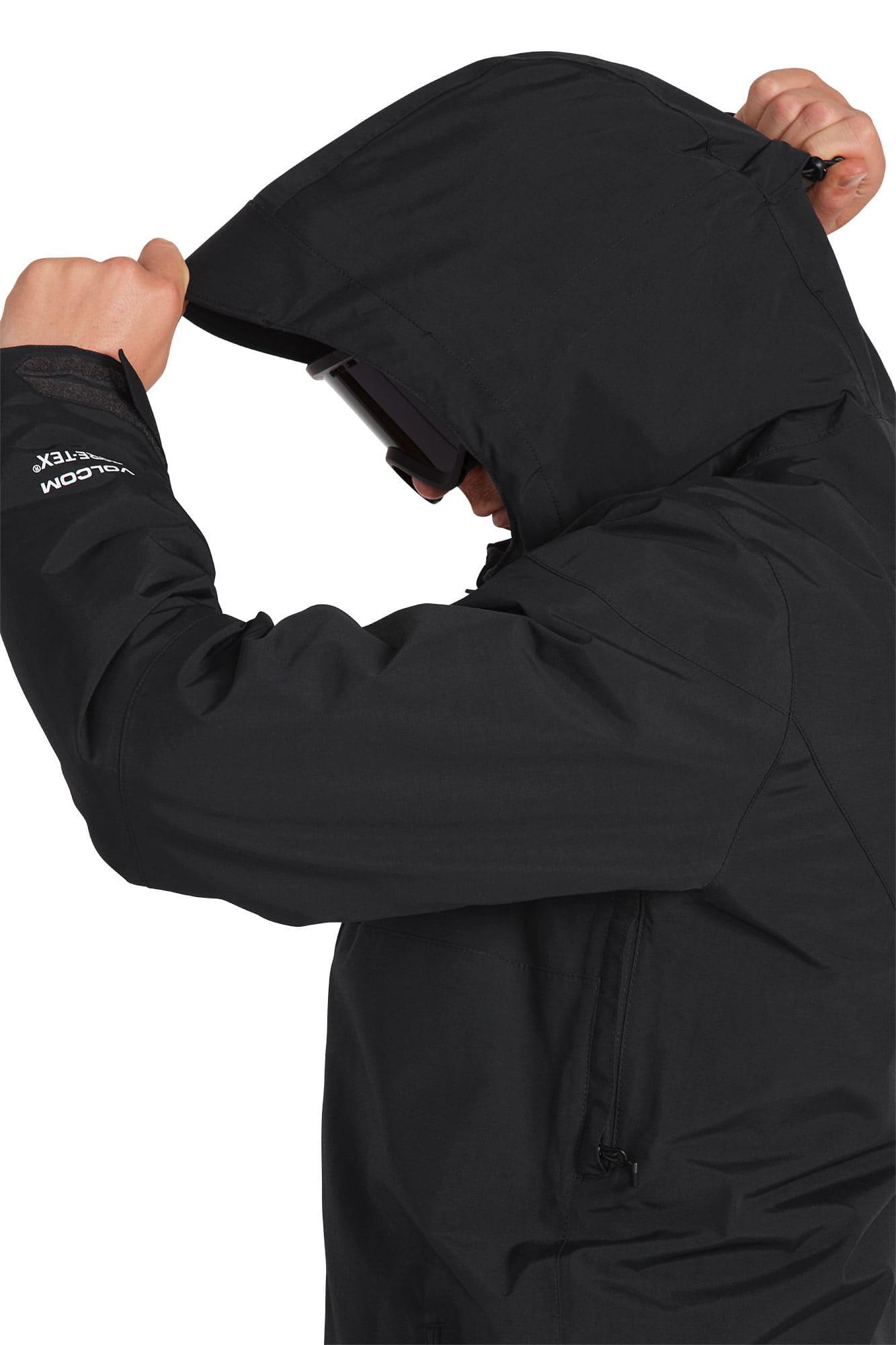Volcom L Ins Gore-Tex Jacket 2021