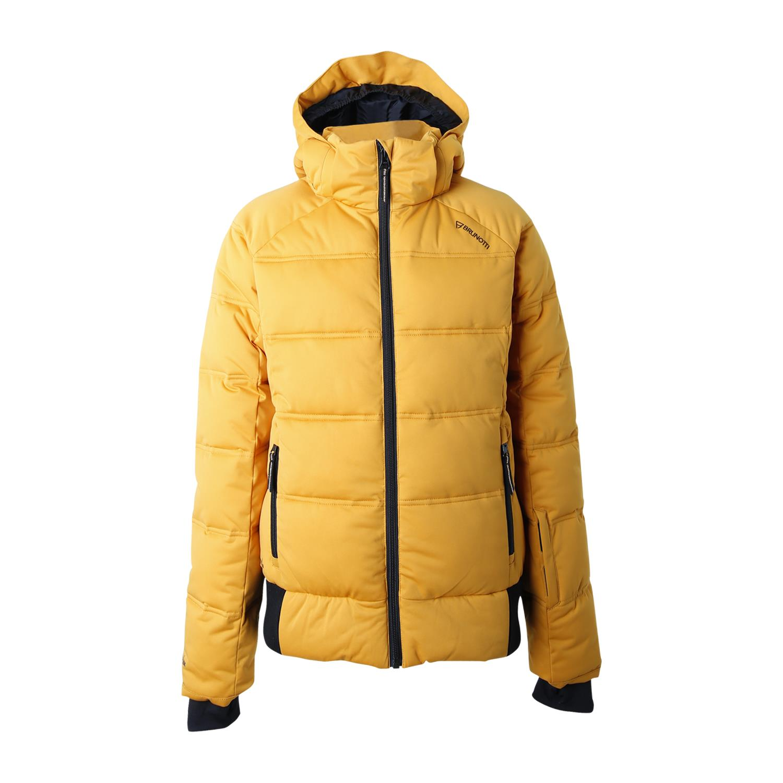 Brunotti G Firecrown JR Snowjacket 2020
