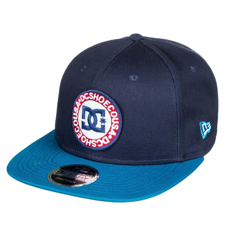 DC Shoes M Speedeater