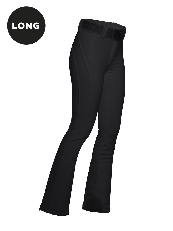 Goldbergh Pippa Ski Pant Long