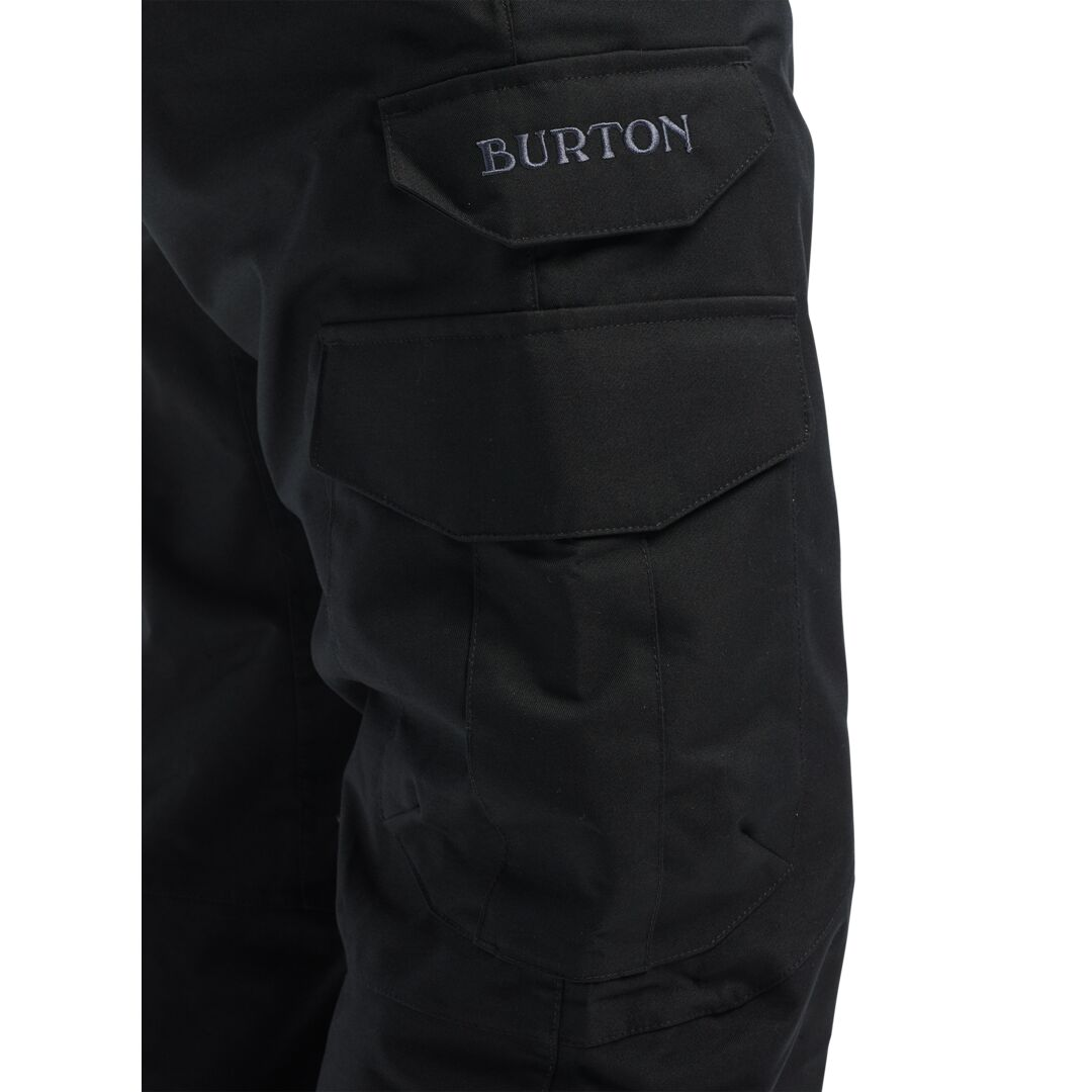 Burton M Cargo Pt Reg Tall 2020