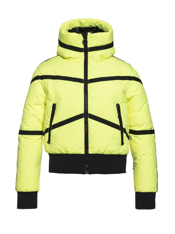 Goldbergh Web Jacket 2021