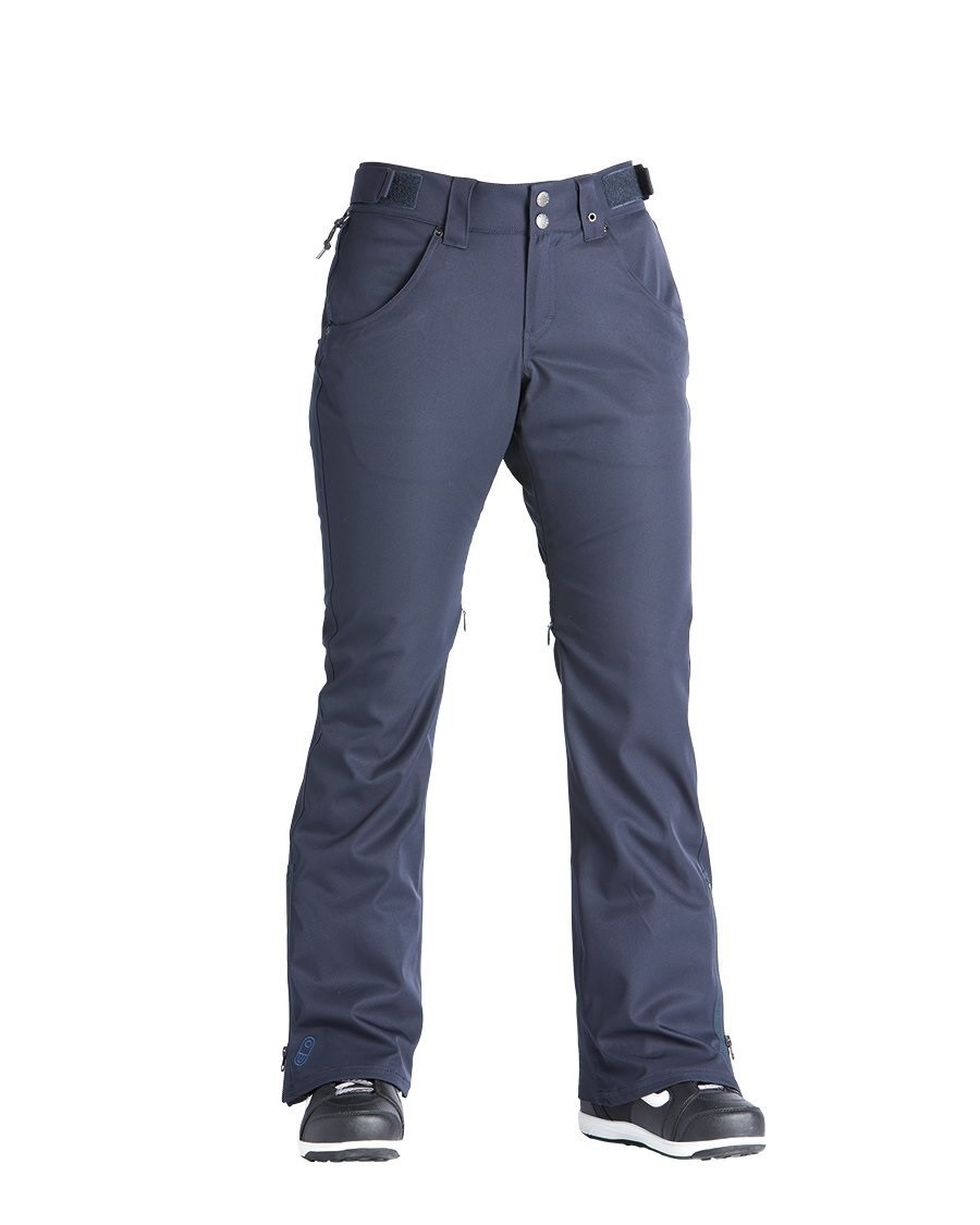Airblaster My Brothers Pant