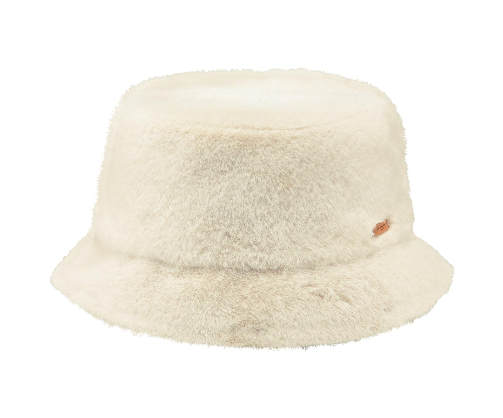 Barts Bretia Hat 2022