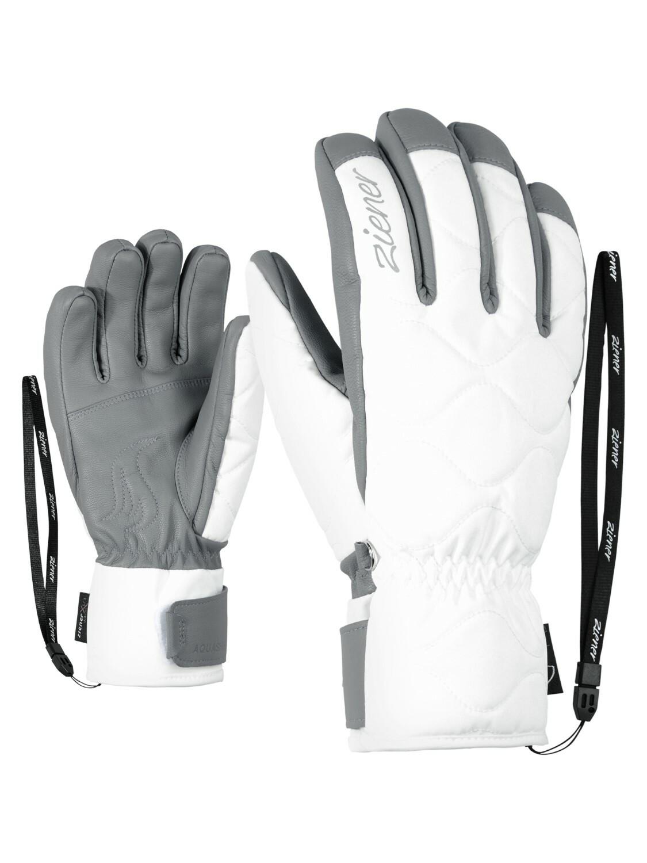 Ziener Krista As(R) Aw Lady Glove